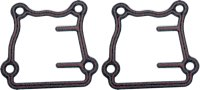 James Gaskets for Tappet Guides: Twin Cam