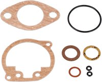 Gasket Kits for AMAL Mk 1 Concentric Carburetor