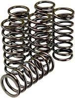 Springs for Barnett Scorpion Clutches