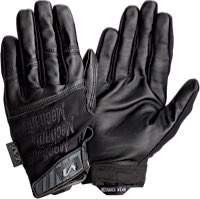 Mechanix Recon Gloves