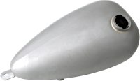 Paughco Teardrop Low Tunnel Gas Tank