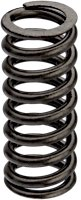 The Cyclery Clutch Springs 1930-1940