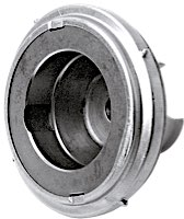 Throwout Bearings 1939-early 1975