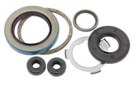 James Gasket Kits for Main Drive Gear: Big Twin 4 Speed