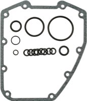S&S Gasket Kits for Oil Pumps: Twin Cam