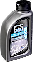 Bel-Ray EXP Oil SAE 20W-50