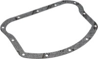 James Gaskets for Rocker Covers: Panhead