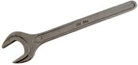 The Cyclery Wrench for Axle Sleeve Nut
