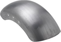RSD Vintage Rear Fenders for Softail