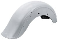 Dresser Rear Fenders for FXR