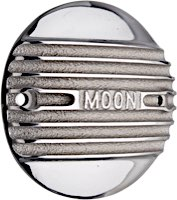 Moon Timer Covers