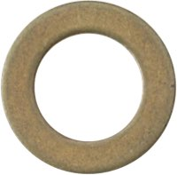 Seal Washers for Oil Pump Cover Fitting
