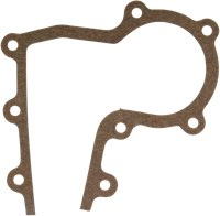 James Gaskets for Rocker Covers: Knucklehead