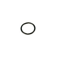 O-Rings for Oil Pump End Cap
