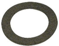 James Gaskets for Valve Guides