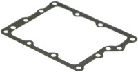 James Gaskets for Transmission Top Cover: 4-Speed Big Twins