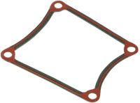 James Gaskets for Inspection Covers: Touring Models 1979-2006 and FXR