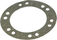 James Gaskets for Clutch: Model K and Sportster