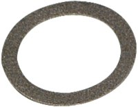 James Gaskets for Oil Filter Retainer