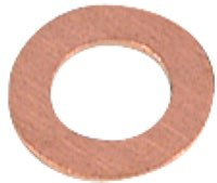 Seal washers for Clutch Cables