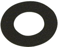James Gaskets for Front Wheel Speedometer Drive Unit