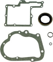 "James Gasket Kits for Transmissions: 45""/750cc 3 Speed"