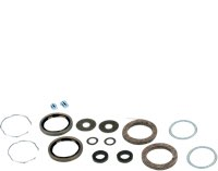 James Gasket Kits for Hydraulic Forks OEM Replacement