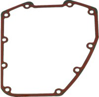 James Gaskets for Gear Cover: Twin Cam