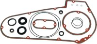James Gasket Kits for Primary: 4-Speed Big Twin 1965-1986 and Softail →1988