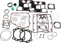 James Gasket Kits for Top End: Twin Cam