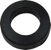 Gaskets for Fuel Valve 1940-1965