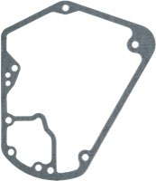 James Gaskets for Gear Cover: Late Shovel and Evolution
