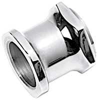Paughco Bearing Adjuster Nuts