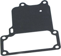 Cometic Gaskets for Transmission Top Cover: 6-Speed