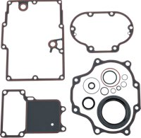 James Gasket Kits for Transmissions: Big Twin 6 Speed