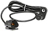 Sensors for Electronic Speedometers OEM Replacement