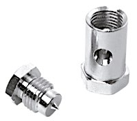 Barnett Emergency Cable Pin
