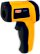 Bahco Infrared Laser Thermometer