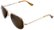 Randolph Engineering Concorde Sunglasses