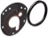 Gasket Kits for Jagg Oil Filter Adapters