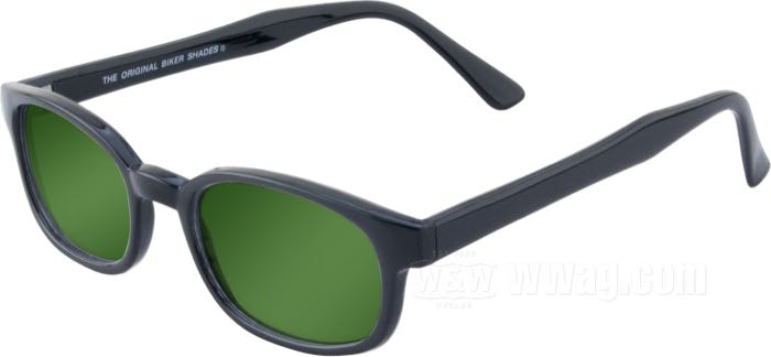 Original KD's Sunglasses
