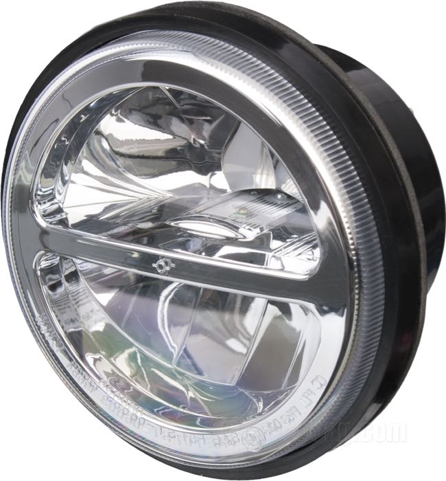 "SpeedFire LED Inserts for Ø 4-1/2"" Spotlights"