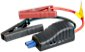 Replacement Jump Starter Cables for Micro-Start