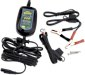 Deltran Charger 800 Waterproof