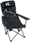 W&W In Cubic Inches We Trust Folding Chair