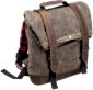 Burly Voyager Backpack