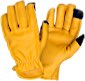 Wrecking Crew Gloves