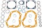 James Gasket Kits for Top End: Sidevalve Big Twin 1936-1948