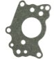 James Gaskets for Oil Pumps: Flathead 1937-1973