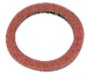 Seal washers for Linkert Main Jets